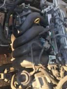 Инжектор. Toyota: Corolla Rumion, Voxy, Noah, Allion, Prius a, Wish, Isis, Auris, Corolla Axio, Corolla Fielder, ist, Premio, Avensis, Prius Lexus CT2...