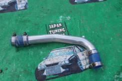 Патрубок радиатора. Toyota Cresta, JZX100 Toyota Mark II, JZX100 Toyota Chaser, JZX100