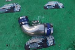 Фильтр нулевого сопротивления. Toyota: Cresta, Verossa, Crown, Mark II, Chaser Двигатель 1JZGTE