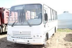 ПАЗ 3204. Продается автобус паз 3204, 3 800 куб. см., 18 мест