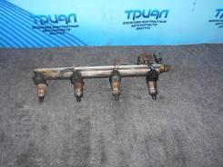 Топливная рейка HONDA ODYSSEY RA3(98-99) F23A