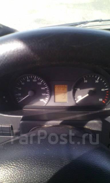 Mercedes-Benz Sprinter. Продам Мерседес Спринтер 2008года, 2 200 куб. см., 2 500 кг.