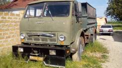 МАЗ 5549. Продаётся грузовик маз 5549, 1 800 куб. см., 8 000 кг.