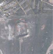 Продается срочно участок 10соток, ИЖС, Бухта Казачья. 1 000 кв.м., собственность, электричество, вода, от агентства недвижимости (посредник)