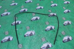 Молдинг лобового стекла. Toyota Chaser, JZX100, GX100