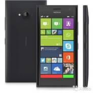 Nokia Lumia 730 Dual SIM. Б/у