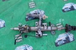 Колонка рулевая. Toyota Cresta, JZX100 Toyota Mark II, JZX100 Toyota Chaser, JZX100