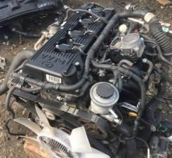 Двигатель в сборе. Toyota Hilux Surf, TRN215, TRN210 Toyota Hiace, TRH200K, TRH200V, TRH201, TRH203, TRH203L, TRH211K, TRH213, TRH214W, TRH216K, TRH21...