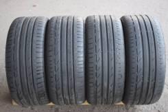 Bridgestone Potenza S001. Летние, 2011 год, износ: 30%, 4 шт