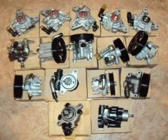 Гидроусилитель HONDA ACCORD CL9 левый руль = правый руль, HONDA CRV RD5 НОВЫЙ 56110-RAA-A01