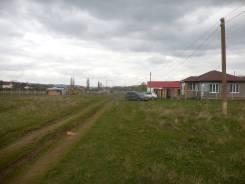 Продам или обменяю видовой участок в Крыму
