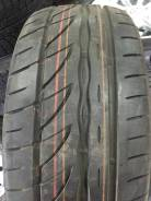 Bridgestone Potenza RE002 Adrenalin. Летние, 2015 год, без износа, 4 шт