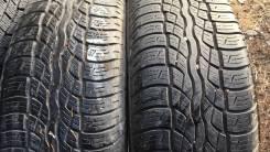 Bridgestone. Летние, 2003 год, износ: 20%, 2 шт