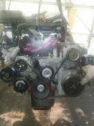 АКПП. Nissan Cube, AZ10, Z10 Двигатель CGA3DE