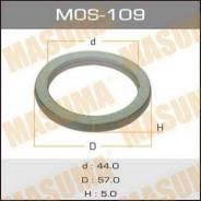 Кольцо глушителя 44x57x5 Masuma MOS-109 9091706004,9091706039