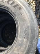 Dunlop Dectes SP001. Летние, 2012 год, износ: 20%, 8 шт