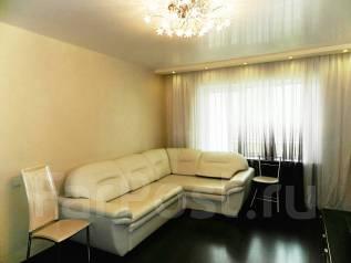 2-комнатная, улица Спортивная 7. Южный, агентство, 57 кв.м.