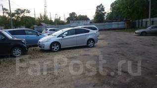 Комплект колес Prius , Subaru R17 c шинами yokohama 215/55r17. x17 5x100.00