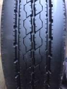 Bridgestone Duravis. Летние, 2016 год, износ: 5%, 6 шт