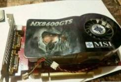GeForce 8600