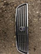 Решетка радиатора. Toyota Mark II, GX100