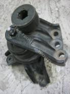 Крепление двигателя. Hyundai ix35, LM Hyundai SL Kia Sportage, SL