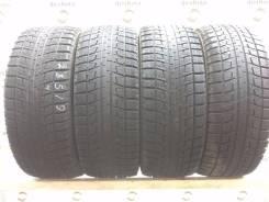 Bridgestone Dueler A/T Revo 2. Всесезонные, 2012 год, износ: 20%, 4 шт
