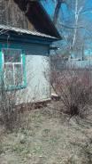 Продается дом в с. Ивановка, Михайловского района. р-н с. Ивановка, площадь дома 45 кв.м., электричество 15 кВт, отопление твердотопливное, от частно...