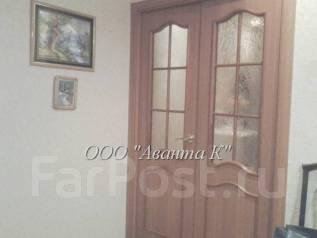 3-комнатная, проспект Красного Знамени 109. Толстого (Буссе), агентство, 62 кв.м. Интерьер