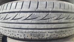 Bridgestone Playz. Летние, 2014 год, износ: 5%, 4 шт