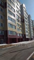3-комнатная, бульвар Энтузиастов 12/3. МЖК, агентство, 89 кв.м.