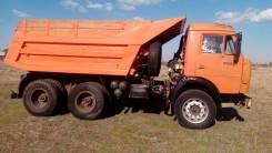 Камаз 55111. Продается Камаз, 10 850 куб. см., 22 200 кг.
