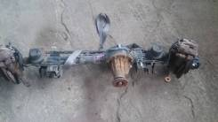 МОСТ ПЕРЕДНИЙ Suzuki Jimny, JB33W, 45500-81A21