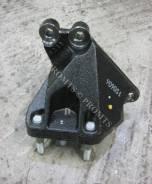 Крепление двигателя. Hyundai: ix35, Solaris, i40, Elantra, i30, Tucson, Veloster Kia Sportage Kia Rio Kia Cerato