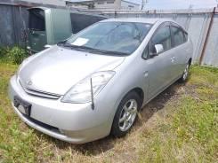 Toyota Prius. NHW207081372, 1NZFXE