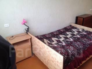 2-комнатная, Амурский Бульвар. Центральный, частное лицо, 45 кв.м.