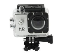 Экшн камера Basic Sport X4 HD DV 1080p. Кредит. Доставка. Гарантия. 10 - 14.9 Мп