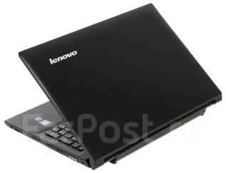 Lenovo B5030. WiFi, Bluetooth