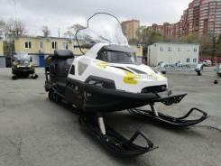 Stels 600 Viking. исправен, есть птс, без пробега. Под заказ из Владивостока