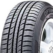 Hankook Optimo K715, 155/80 R13