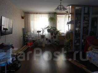 1-комнатная, улица Льва Толстого 8. Центральный, агентство, 30 кв.м.