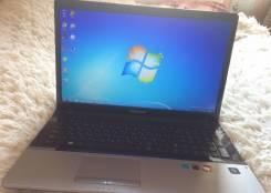 Samsung 305E7A