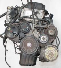 Вал балансирный. Nissan: Wingroad, Bluebird Sylphy, AD, Sunny, Almera Двигатели: QG15DE, QG15DELEV