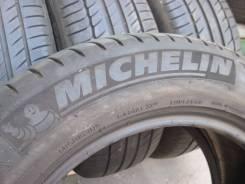 Michelin 4X4 A/T. Всесезонные, 2016 год, износ: 20%, 4 шт
