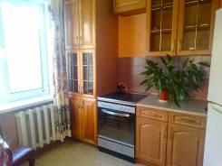 1-комнатная, улица Рыбацкая 5. 1 участок, частное лицо, 35 кв.м.