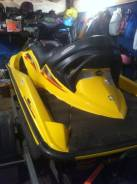 BRP Sea-Doo. 185,00 л.с., Год: 2008 год