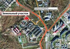 Продам земельный участок 30 соток в Северном микрорайоне. 3 060 кв.м., собственность, электричество, вода, от частного лица (собственник)
