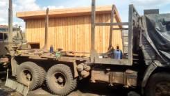 Камаз 5320. Камаз, 4 000 куб. см., 4 000 кг.