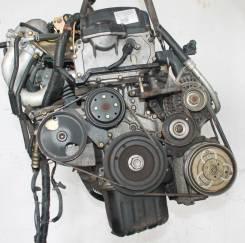 Вал балансирный. Nissan: Tino, AD, Wingroad, Pino, Avenir, Expert, Almera, Primera Camino, Bluebird, Bluebird Sylphy, Primera Двигатель QG18DE