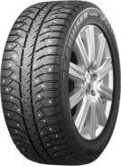 Bridgestone LC7000. Зимние, шипованные, 2016 год, без износа, 4 шт
